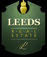 Leeds Real Estate